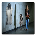 Hantu Di Photo icon