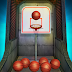 World Basketball King, Free Download