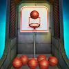 Roi du Monde basketball