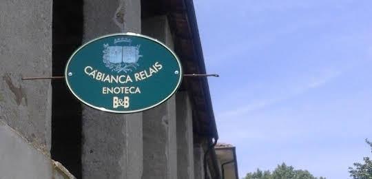 B&B Cà Bianca Relais