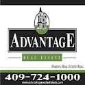 Advantage Real Estate icon