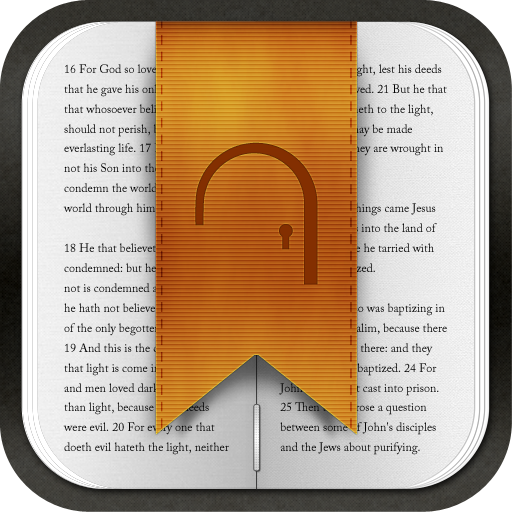 Bible Gateway - Apps on Google Play