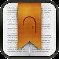 Bible Gateway apk
