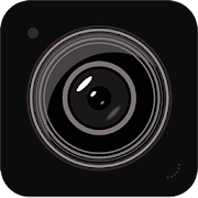 Pro Camera Selfie & Code Scanner