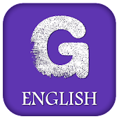 English Grammar Test - Grammar Practice