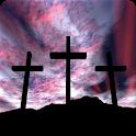 Best Christian Ringtones - Worship & Gospel Music icon