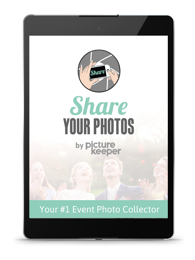 Share-Your-Photos- screenshot