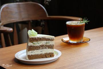 FLOW CAFE