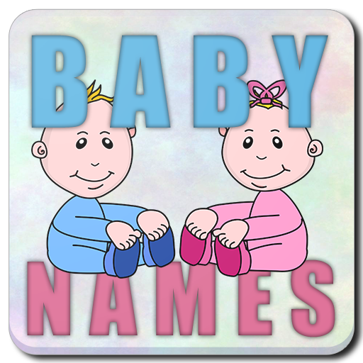 List Of Baby Names