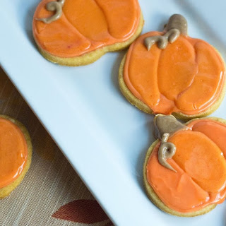Sugar Cookies With Vegetable Oil Recipes