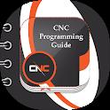 CNC Programming Guide icon