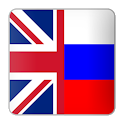 Учим Английский: аудиокурс с произношением + фразы icon