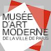 Derain, Balthus, Giacometti
