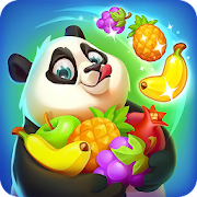 Free Tropical Forest: Match 3 Story APK for Windows 8