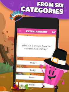 Game Trivia Crack APK for Windows Phone
