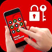 Unlock Any Device Latest Methods &Tricks