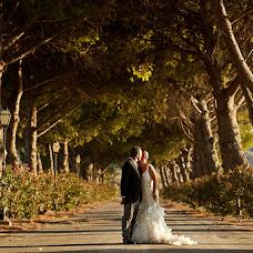 Wedding photographer Ioana Radulescu (radulescu). Photo of 04.10.2017