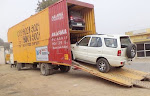 Why Should We Take The Services Of Car Carrier Company In Delhi, Gurgaon?