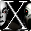 Slendrina X icon