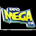 Mega Pernambuco icon