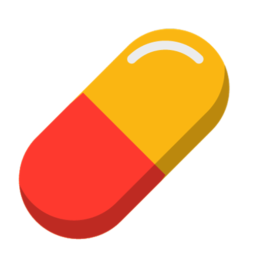 Drugbook - All Medicine Guide file APK for Gaming PC/PS3/PS4 Smart TV