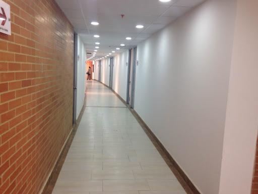 Oficinas en Arriendo/venta - Tocancipa, Tocancipa 642-3014