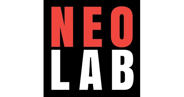 NEO Lab Logo