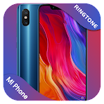 Mi Phones Ringtones - Mi8 & Mi6 & Mi MIX 1.0