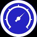uWx-Weather icon