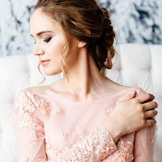 Wedding photographer Viktoriya Moteyunayte (moteuna). Photo of 21.06.2017