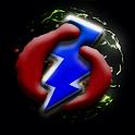 Olympus icon
