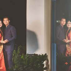 Wedding photographer Zakir Hossain (zakir). Photo of 16.09.2018