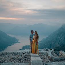 Wedding photographer Irina Berestovskaya (ibphoto). Photo of 27.06.2018