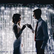 Wedding photographer Yuliya Yarysheva (Julia-Yarysheva). Photo of 14.05.2017