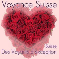 Voyance suisse elyna