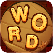 Word Connect: Word Game 2019