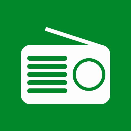 Radio Hungary (Magyarország)