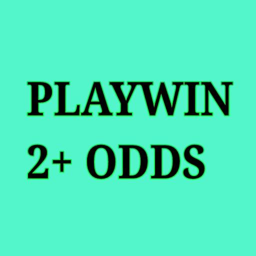 App Insights: PlayWin 2+ ODDS TIPS | Apptopia