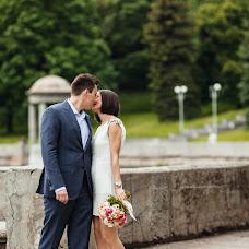 Wedding photographer Elena Scherba (Avinion). Photo of 08.08.2014