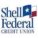 Shell FCU Mobile icon