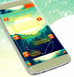 HD SMS - náhled