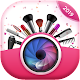 Download YouCam Selfie Makeup-Beauty Camera & Photo Editor For PC Windows and Mac