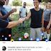 Facebook v134.0.0.0.73 MOD (No separate messenger needed)