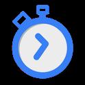 Eko - Talking Timer icon