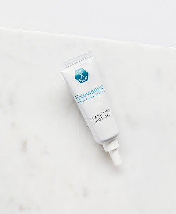 Clarifying Spot Gel