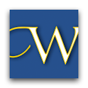 Webster First FCU icon
