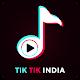 Tik Tik India - Tik Tik Video Player 2020 APK