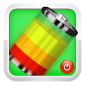 Battery Doctor ( Doctor Power) icon
