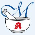 Mariannen Apotheke icon