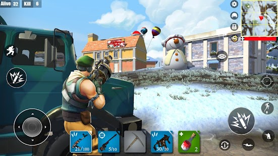 ApkMod1.Com Battle Destruction + (Unlimited Gold Coins/Diamonds) for Android Action Game